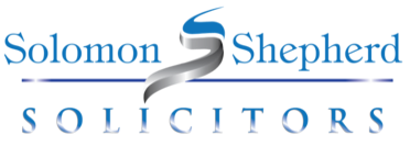 Solomon Shepherd Solicitors